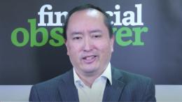 Darin Tyson Chan video still on industry fund sector positioning